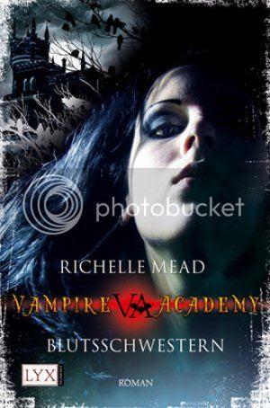 photo vampire_zps6415a942.jpg