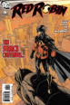 Review: Red Robin #6