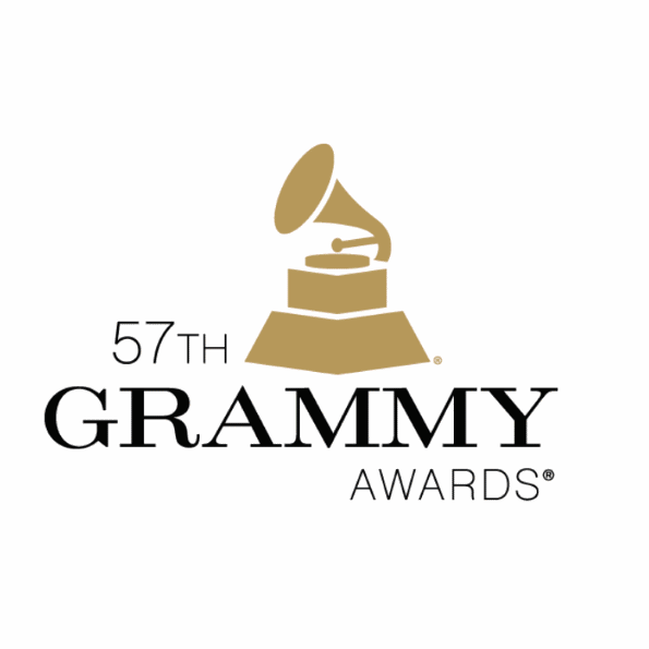 Grammy Awards photo 528f1fd4-966a-48a6-bf23-01d3084b6a0a.png