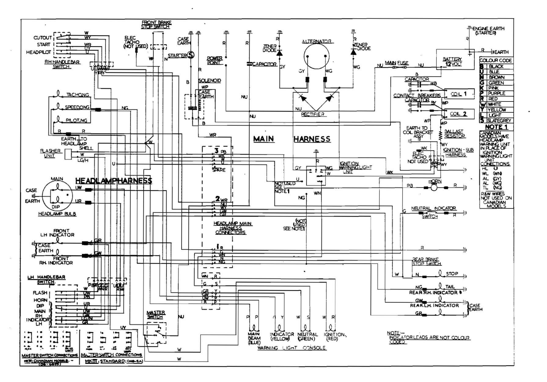 Kuchen Backofen  Atlas Copco Elektronikon Wiring Diagram
