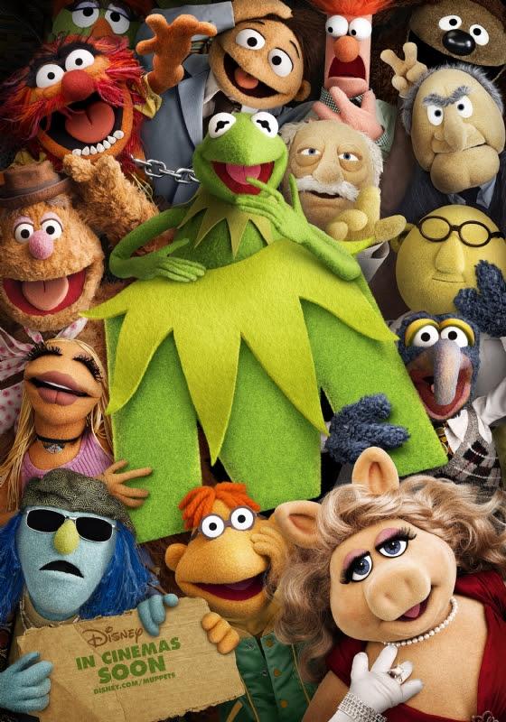 http://collider.com/wp-content/uploads/the-muppets-international-poster.jpg