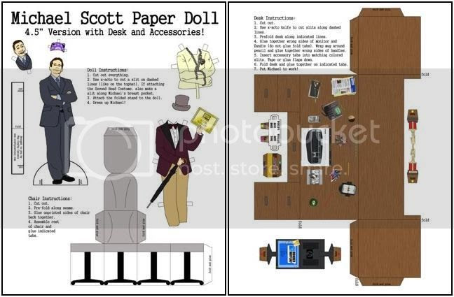 photo the.office.papercraft.diorama.via.papermau.003_zps3q71nl9a.jpg