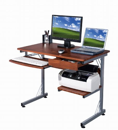 Computer Desk Workstations