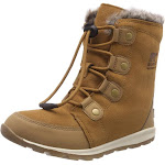Sorel Kids Youth Whitney Suede