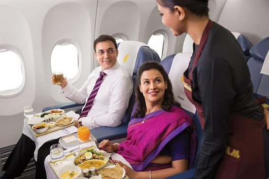 Jet Privilege Billion Miles Offer - biggest frequent flyer reward promotion by Jet Airways