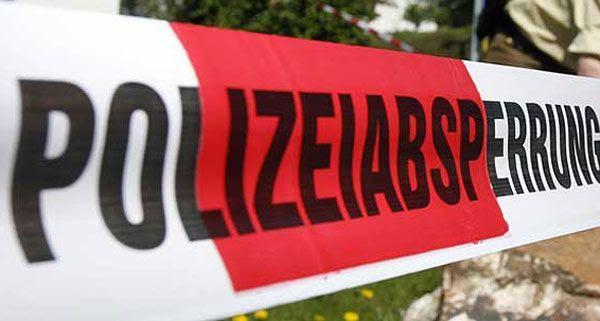 Aus Kinderdorf Hinterbrühl vermisste 16-Jährige tot aufgefunden
