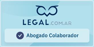 Estudio Jurídico Dikè & Asociados