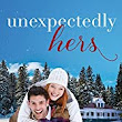 Book Review - Unexpectedly Hers by Jamie Beck