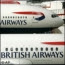 Bullish On Embattled British Airways