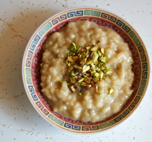 Kheer recipe coconut milk - Best Milk Recipes