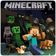 Minecraft PS4 and PS Vita Editions Coming August