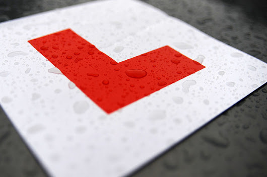 "There's A ""Real Shortage"" Of Driving Instructors In Britain, Ministers Told"