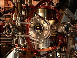 Moléculas são qubits melhores do que átomos