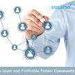 Online Strategies for Building a Loyal and Profitable Patient Community | Sesame Communications