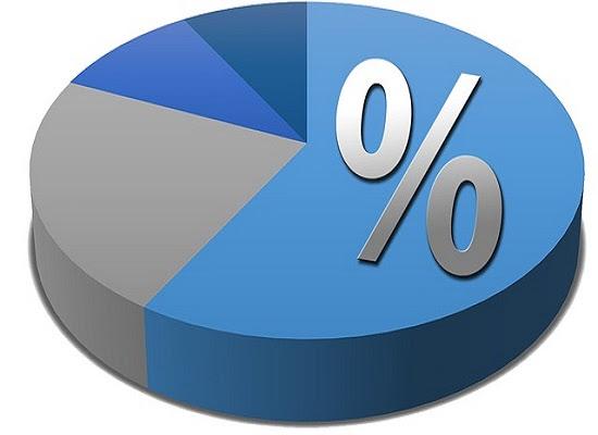 24 08 16 statistics