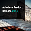 Autodesk 2015 Product Release - A2K Technologies Blog
