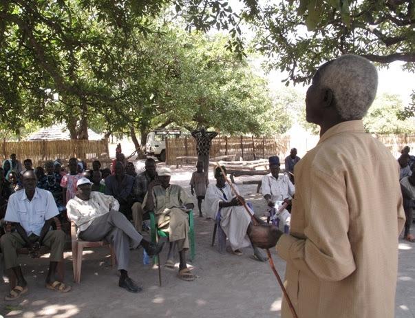 2011-01-07-sudanref4.JPG