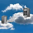 Enstep's Hybrid Cloud Services - Houston TX - Enstep Technology Solutions