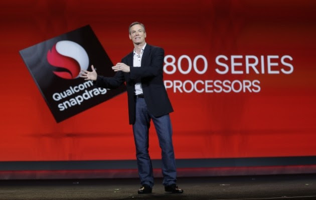 Qualcomm snapdragon-800-635
