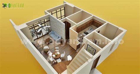 woolooorg yantram  floor plan design studio