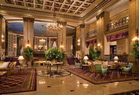 THE ROOSEVELT HOTEL (New York City)   Updated 2019 Prices