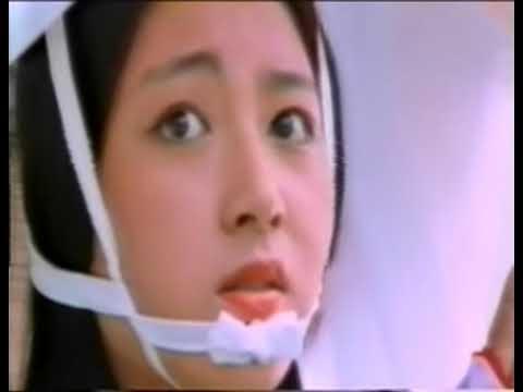 Paranormal Activity 3 Ganzer Film Deutsch
