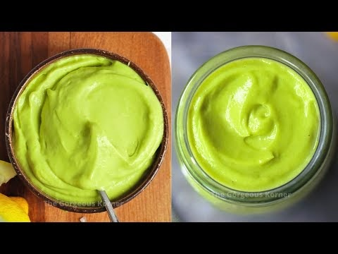Skin Whitening & Anti-Aging Cream | Remove Dark Spots & Pigmentation