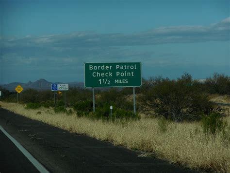 photo united states border patrol  image