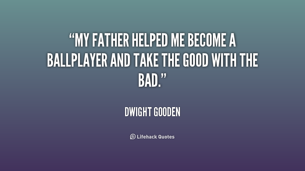 Quotes About Bad Fathers 44 Quotes