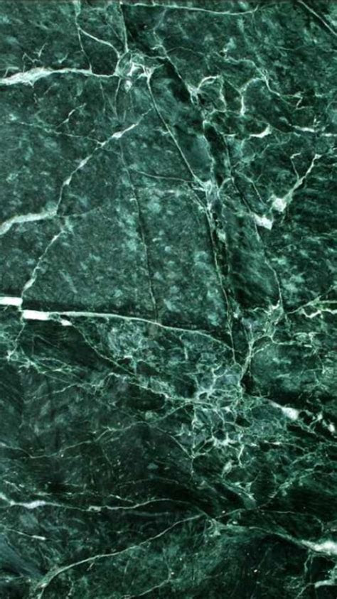 wallpaper iphone background green marble marmor marble wallpaper phone iphone wallpaper green
