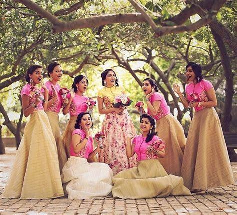Related image   Group Wedding ideas   Indian wedding