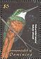 Rufous-tailed Jacamar Galbula ruficauda