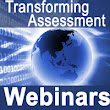 2015: What can we do with assessment analytics? | Transforming Assessment