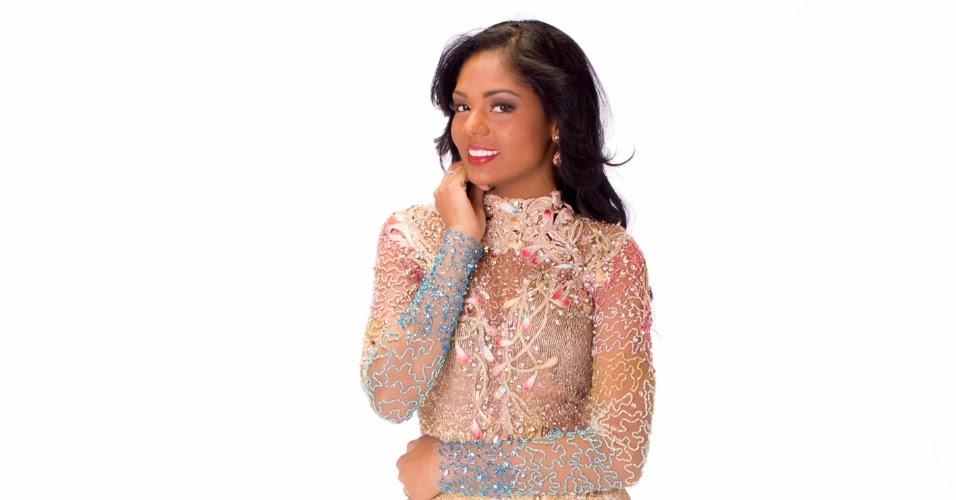 angola vaumara rebelo 22 1383170565174 956x500 Miss Universal : Angola – Vaumara Rebelo, 22 Darren Decker/Miss Universo Mais – Vaumara Rebelo Miss Universe 2013, Vaumara Rebelo