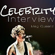 Celebrity Interview A Niall Horan Fanfiction Celebrity Interview: Chapter Thirty Three: Comforting The Beast - Page 1 - Wattpad