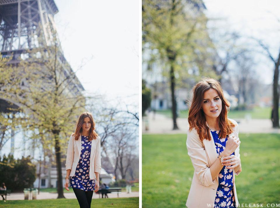 Katie-Leask-Photography-002-D-L