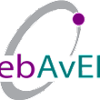 WebAvERP - Webinterface für AvERP