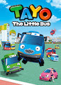 Tayo the Little Bus - Season 3