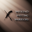 Weekend Writing Warriors: Snippet 138- Devyn - The Rolling Writer