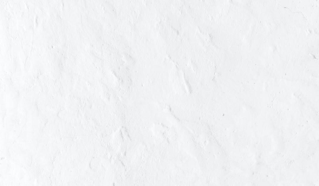 30+ Trend Terbaru Background Putih Hd Portrait - Panda Assed