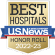 UCLA Health hospitals rank among nation's best in U.S. News survey | UCLA Health
