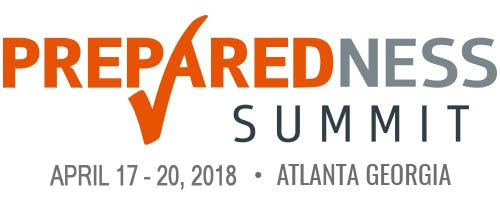 Prep Summit