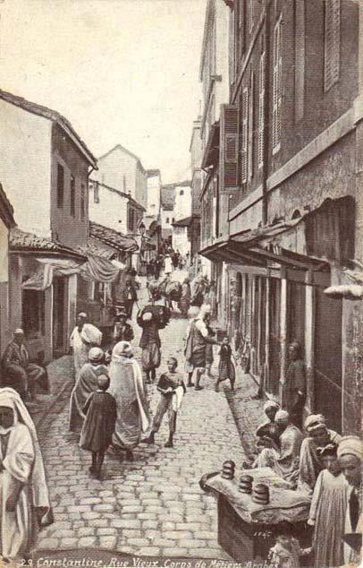 constantine-rue-vieux-corps-et-metiers.jpg