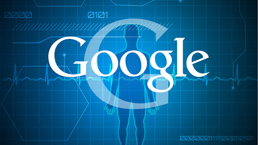 Google's Aug. 1 core algorithm update: Who did it impact, and how much? - Search Engine Land