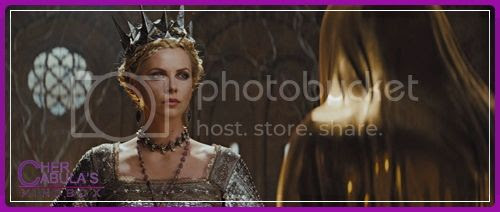 Charlize-Theron-Snow-White-andthe-Huntsman