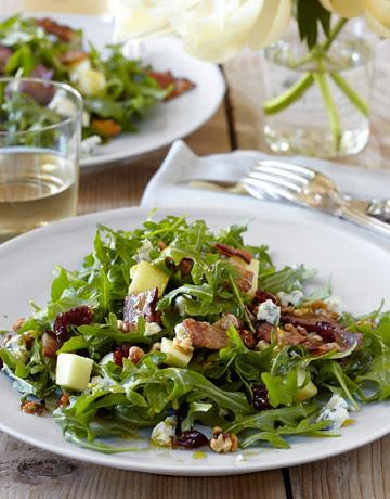 0910-ina-salad-01-de
