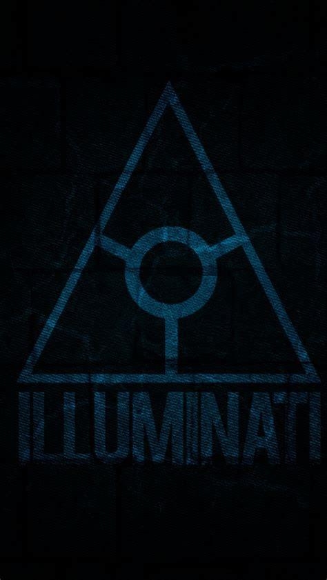 illuminati phone wallpaper  wallpapersafari