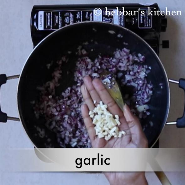 dal tadka recipe   restaurant style dal tadka - Hebbar's ...