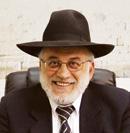 Rabbi-Yosef-Wallis