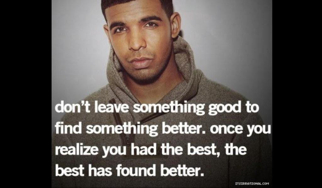 Funny Rap Quotes. QuotesGram